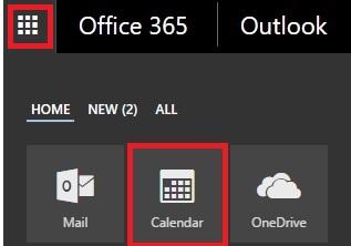 Wayne State Calendar.How Do I Create A New Calendar In Office 365 Articles C It